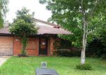 Foreclosed Home in Texas City 77590 3RD AVE N - Property ID: 3351538353
