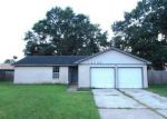 Foreclosed Home in Houston 77044 CINDER CONE TRL - Property ID: 3351539678