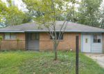Foreclosed Home in Channelview 77530 KNOB HOLLOW ST - Property ID: 3351554116