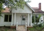 Foreclosed Home in Baytown 77520 MIRIAM ST - Property ID: 3351570327