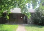 Foreclosed Home in Texas City 77590 1ST AVE N - Property ID: 3351574718