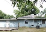 Foreclosed Home in Groves 77619 LAWNDALE AVE - Property ID: 3351579979