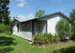 Foreclosed Home in Dickinson 77539 14TH ST - Property ID: 3351580402