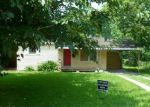 Foreclosed Home in La Marque 77568 LINDEN ST - Property ID: 3351582144