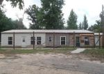 Foreclosed Home in Montgomery 77356 N FM 1486 RD - Property ID: 3351585667