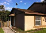 Foreclosed Home in Tampa 33624 VILLAGE VIEW DR - Property ID: 3351592672