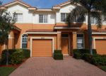 Foreclosed Home in Boynton Beach 33437 BRIELLA DR - Property ID: 3351667111