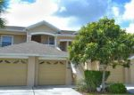 Foreclosed Home in Orlando 32832 MYRTLE CREEK LN - Property ID: 3351672376