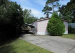 Foreclosed Home in Astor 32102 WILLIAMS ST - Property ID: 3351688134