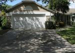 Foreclosed Home in Palm Harbor 34683 DIANE AVE - Property ID: 3351727564