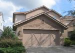 Foreclosed Home in Jacksonville 32258 PENDRAGON PL - Property ID: 3351730632