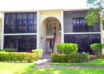 Foreclosed Home in Tarpon Springs 34688 LAKE PINE WAY - Property ID: 3351779683