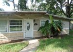Foreclosed Home in Jacksonville 32223 DELOR DR - Property ID: 3351781435