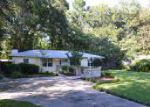 Foreclosed Home in Alachua 32615 NW 148TH AVE - Property ID: 3351828293