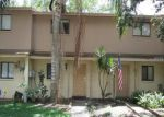 Foreclosed Home in Tampa 33614 PINE LIMB CT - Property ID: 3351855451