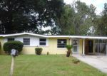 Foreclosed Home in Jacksonville 32254 DETROIT ST - Property ID: 3351866400