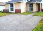 Foreclosed Home in Tampa 33615 POST OAK CT - Property ID: 3351932985
