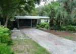 Foreclosed Home in Orange City 32763 W LANSDOWNE AVE - Property ID: 3352039849