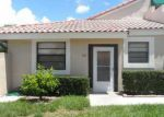 Foreclosed Home in Deerfield Beach 33442 NW 36TH AVE - Property ID: 3352057354