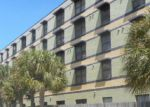 Foreclosed Home in Clearwater 33756 S MADISON AVE - Property ID: 3352103789