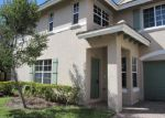 Foreclosed Home in Boynton Beach 33435 NE 6TH ST - Property ID: 3352107729