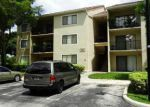 Foreclosed Home in Pompano Beach 33071 W ATLANTIC BLVD - Property ID: 3352120872
