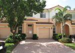 Foreclosed Home in Boynton Beach 33437 BRIELLA DR - Property ID: 3352133117