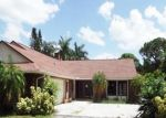 Foreclosed Home in Englewood 34223 BAYSHORE DR - Property ID: 3352242623