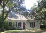 Foreclosed Home in Gulf Breeze 32563 WHISPER BAY BLVD - Property ID: 3352344222