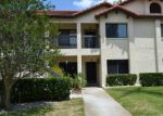 Foreclosed Home in Palm Harbor 34685 E LAKE RD - Property ID: 3352413430