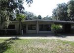 Foreclosed Home in Orlando 32808 N PINE HILLS RD - Property ID: 3352420892