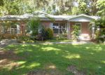 Foreclosed Home in Lakeland 33801 MORGANWOOD DR - Property ID: 3352453279