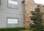 Foreclosed Home in Clearwater 33761 WINDING CREEK BLVD - Property ID: 3352505854
