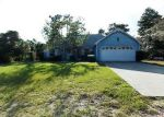 Foreclosed Home in Orange City 32763 CHESTNUT AVE - Property ID: 3352600892