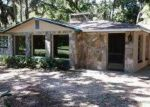 Foreclosed Home in Inglis 34449 N HAWTHORNE DR - Property ID: 3352632865