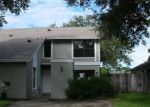 Foreclosed Home in Tampa 33624 GLEN ELLEN DR - Property ID: 3352634161