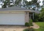 Foreclosed Home in Navarre 32566 HADLEIGH HILLS CT - Property ID: 3352636807
