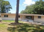 Foreclosed Home in Saint Petersburg 33709 75TH ST N - Property ID: 3352776959