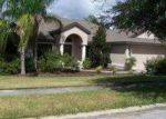 Foreclosed Home in Orange City 32763 GOLF VIEW ESTATES DR - Property ID: 3352777835
