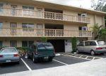 Foreclosed Home in North Miami 33161 NE 127TH ST - Property ID: 3352785718