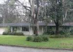 Foreclosed Home in Gainesville 32607 NW 6TH PL - Property ID: 3352878112