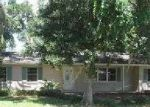 Foreclosed Home in Keystone Heights 32656 SW JASMINE AVE - Property ID: 3352880304