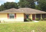 Foreclosed Home in Yulee 32097 SAINT THOMAS ST - Property ID: 3352974472