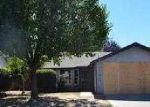 Foreclosed Home in Farmersville 93223 HARTLEY AVE - Property ID: 3353035351