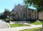 Foreclosed Home in Pacoima 91331 VAN NUYS BLVD - Property ID: 3353052881
