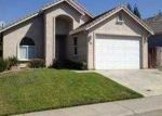 Foreclosed Home in Roseville 95678 PORTSIDE CIR - Property ID: 3353058118