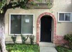 Foreclosed Home in Garden Grove 92844 LA JOLLA PLZ - Property ID: 3353072580