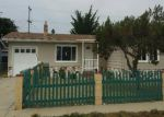 Foreclosed Home in Marina 93933 SUSAN AVE - Property ID: 3353083981