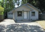 Foreclosed Home in Santa Rosa 95404 PALM ST - Property ID: 3353117241