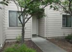 Foreclosed Home in Santa Rosa 95409 MISSION BLVD - Property ID: 3353147476